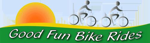 Good Fun Bike Rides
